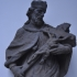 St. John of Nepomuk image