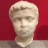 Agrippina image