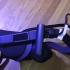 oculus cable clip image