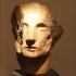 Quartzite Head of a Woman III image