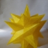 Star Tree Topper image