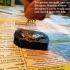 Bakelite Jewelry (3d printed) image