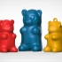 Gummy Bear image