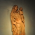 Madonna of Kraliky image