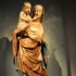 Madonna of Zebrak image