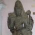 Dwarapalaka image