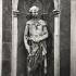 Bust of John the Baptist image