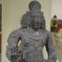 Nammalwar image