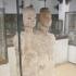 Statues of Ain Ghazal image