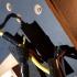 Mountable Raspberry Pi 3 Case image