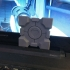 Weighted Companion Cube image