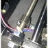 Fixing for use with Anet A8 threaded rods. image
