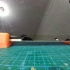 Surface Pro 2/3/4 Stand image