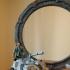Stargate MALP Model Kit image