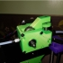 3:1 Geared Bowden Extruder image