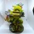 Warhammer 40k - Ork a naut - robot walker image