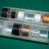 Sewing Machine Spindle & Storage Holder image