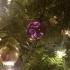 Ornament#2 image