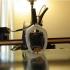 OEM Fang CR-10 image