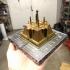 Jedi Temple image