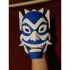 Blue Spirit Mask - Avatar: The Last Airbender image