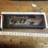 batteri kasse 4.0 image
