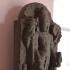 Vishnu image