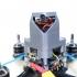 """FPV Drone 3"""" Pod image"""