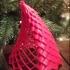 Table Christmas Tree image