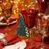 Table Christmas Tree image