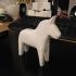 Dala Horse image