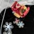 Santa Claws (Tinkercad Christmas) image