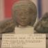 Limestone head of a woman image