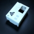 ANET A8 Power Supply Unit Cover image