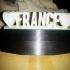 France Lamp image