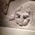 Assyrian Relief image
