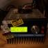 Geeetech GT2560 controller case image