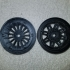 "Dukes, 1.9"" Scaler Wheel For Redcat Gen7 print image"