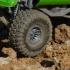 """Dukes, 1.9"""" Scaler Wheel For Redcat Gen7 print image"""