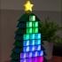 Numberless Advent Calendar image