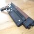 K-16 Bryar blaster pistol from Star wars and Starwars battlefront image
