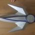 Blue Ranger Power Lance image