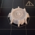 Warhammer 40k Terrain - Cooling-Ventilation print image
