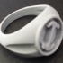 Stonecutter Ring image