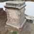 Roman Marble Plinth image