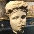 Male Portrait Head image