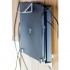 Wall mount for PlayStation 4 (PS4) Slim image