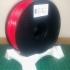 Dux Spool Roller image