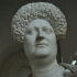 Unknown Roman image