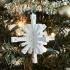Minecraft Creeper Snowflake image